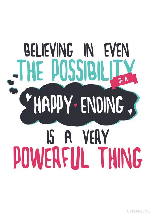 Snow white quotes 1x01 | via Tumblr on We Heart It