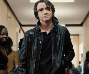 if i stay and jamie blackley image