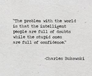 quotes, people, and confidence image