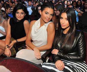 sisters, beautiful, and fashion image