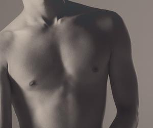 ace, amazing, and body image