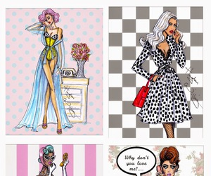 hayden williams and girl image