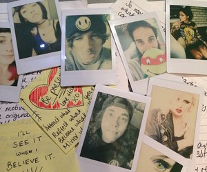 oliver sykes, vic fuentes, and grace neutral image