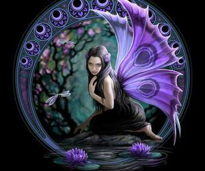 fantasy and love this! image