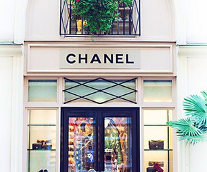 chanel, france, and tumblr image