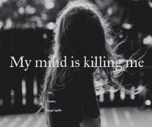 mind, sad, and killing image