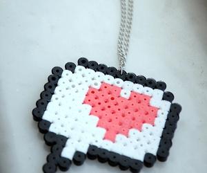 hama beads image