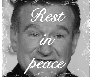 robin williams image