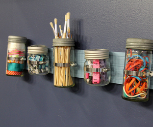 collection, diy, and do it yourself image