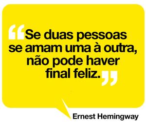 brasil, ernest hemingway, and amor.gucci image