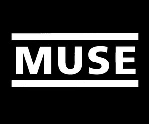 muse, awesome, and music image