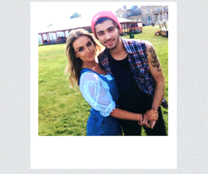 one direction, zerrie, and liam payne image