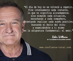 robin and williams image