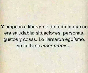 books, frases, and palabras image