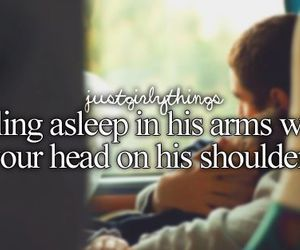 love and just girly things image