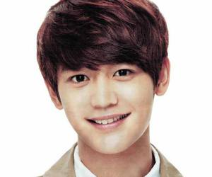 Minho, SHINee, and cute image