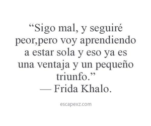 frases and triunfo image
