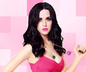 pink, katyperry, and ilovethispic image