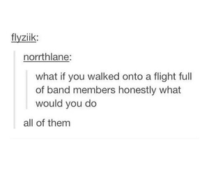5sos, bands, and one direction image