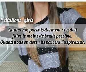 37 Images About Citation Texte On We Heart It See More About