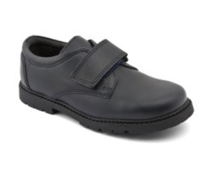 school shoes, children's school shoes, and boys shoes image