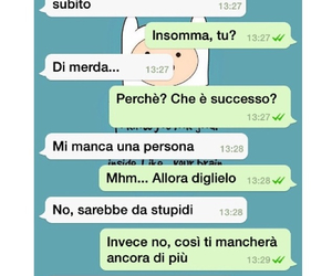 amore, whatsapp, and ❤️ image