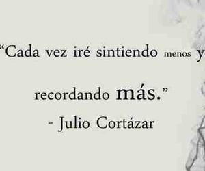 frases and julio cortazar image