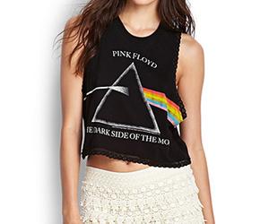 fashion, forever 21, and moda image