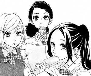 cute anime image