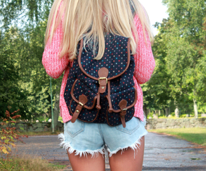 love, chic, and clothes image