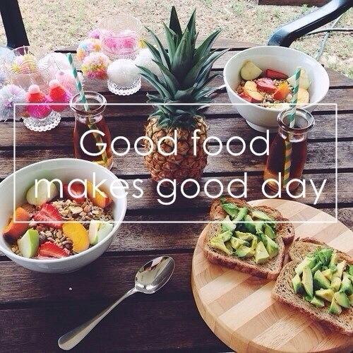 breakfast, fitness, and lifestyle image