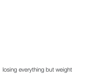 annoying, depressed, and fatty image