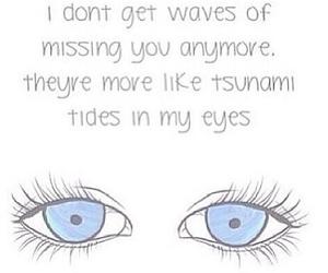eyes, ed sheeran, and blue image