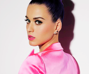 katy perry and katy image
