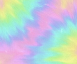 header, colors, and tumblr image