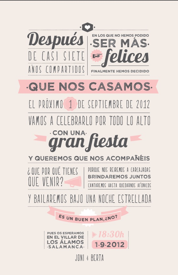 Frases Mr Wonderful Uploaded By Keyshell Walters