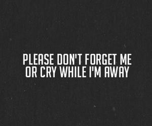 black and white, life, and Lyrics image