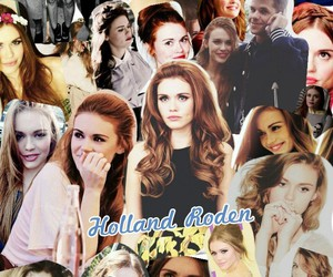 roden and holland image