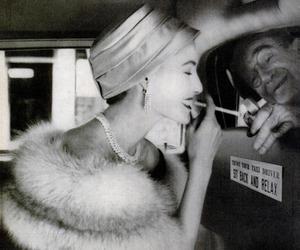 vintage fashion image