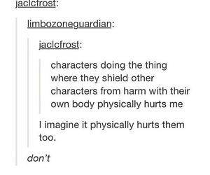 characters, hurts, and lol image