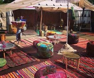 dreaming-gypsies image