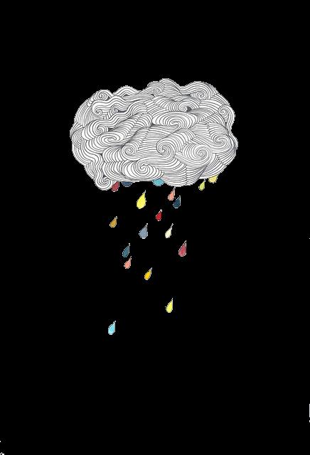 cloud transparent tumblr for - photo #14