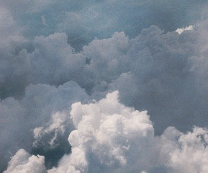 sky, clouds, and indie image