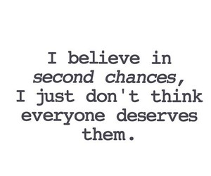 quotes, chance, and believe image