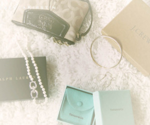 beautiful, boxes, and bracelet image