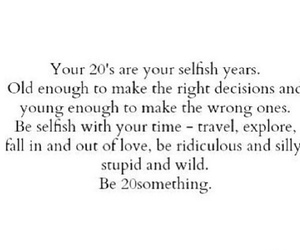 20 and quotes image