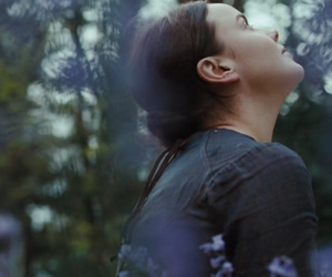 bright star and movie image