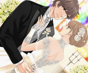 wedding and brothers conflict image