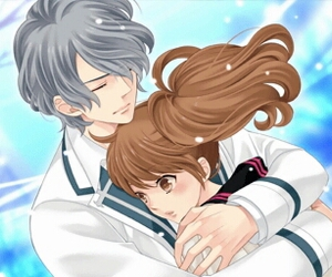 brothers conflict, ema, and iori image