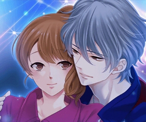 ema, iori, and brothers conflict image